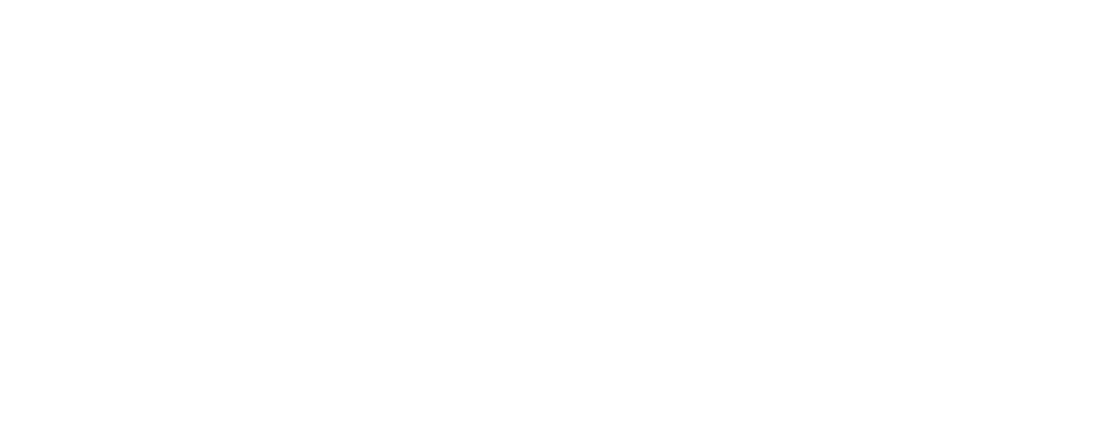 The Consensual slave registry logo